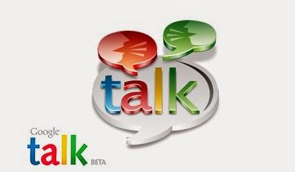 Download Google Talk v1.0.0.104 [Direct Link Offline Installer]