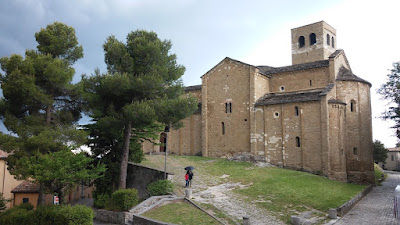 san-leo-romagna