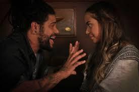 Onze:20 lança clipe com participação da irmã de Neymar