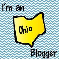 #OhioTeachersRock