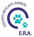 E.R.A. Equipo de Rescate Animal