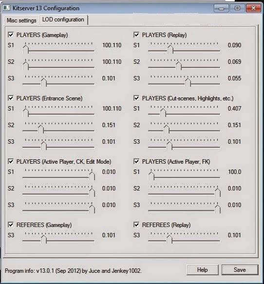 Cara Mengatasi VGA Laptop tidak Terdeteksi PES 2013