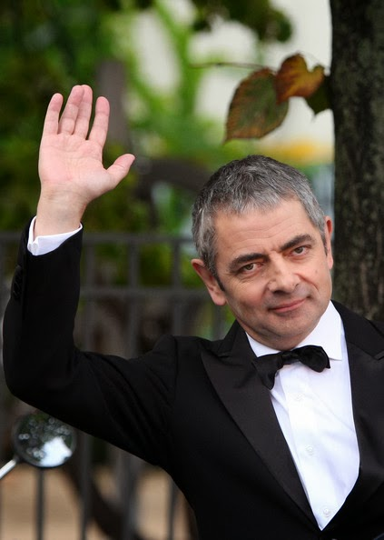 atkinson muslim Welcome muslim readers while this post has attracted much traffic from muslim countries, with many of you linking to this post and using it as proof rowan atkinson converted to islam, please note the title, as well as the content of this post.