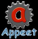Appeet