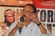 Rudramadevi movie success meet photos-thumbnail-14
