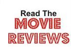 All telugu movie reviews