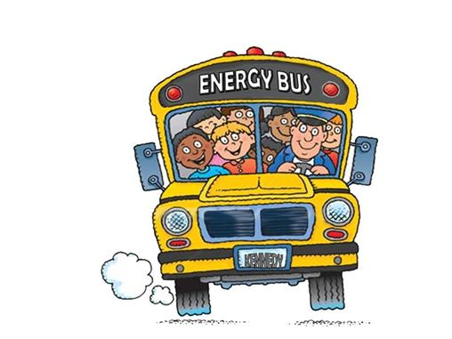 The Energy Bus Quotes Pleasing Green Valley Ms Home Of The Vikings March 3 2017