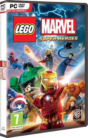 LEGO.Marvel.Super.Heroes.2-CODEX.png
