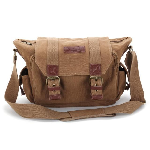 Cool 5 Stylish Camera Bags For Women | Go Do.