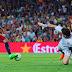 Luis Enrique Enggan Komentari Rumor Minat Manchester United Pada Neymar