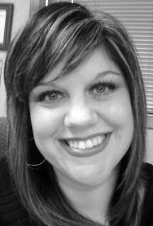 Candy Wilson, Center Coordinator~