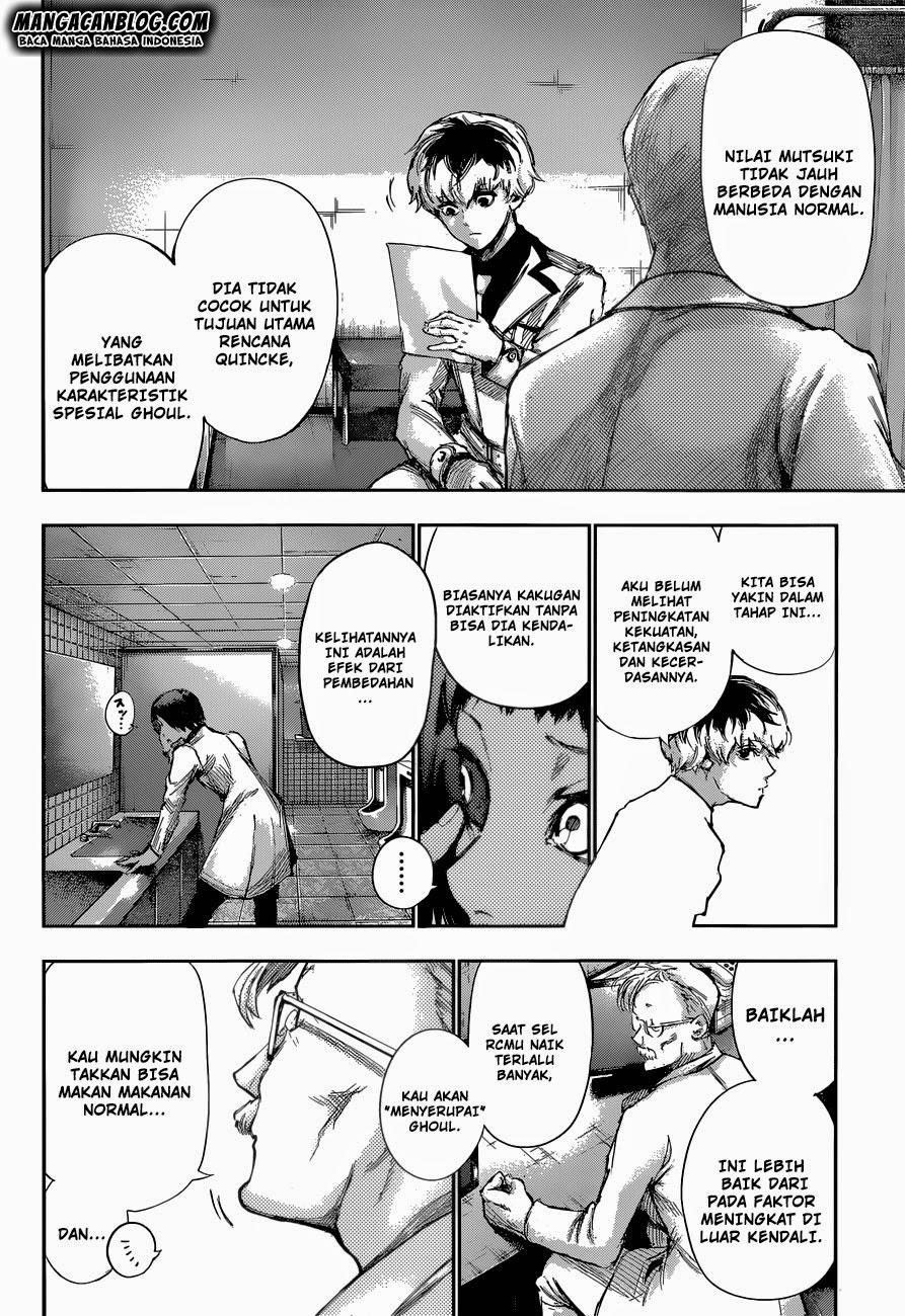 Komik tokyo ghoul re 002 - kemudi yang terabaikan dan ular yang menakutkan 3 Indonesia tokyo ghoul re 002 - kemudi yang terabaikan dan ular yang menakutkan Terbaru 5|Baca Manga Komik Indonesia