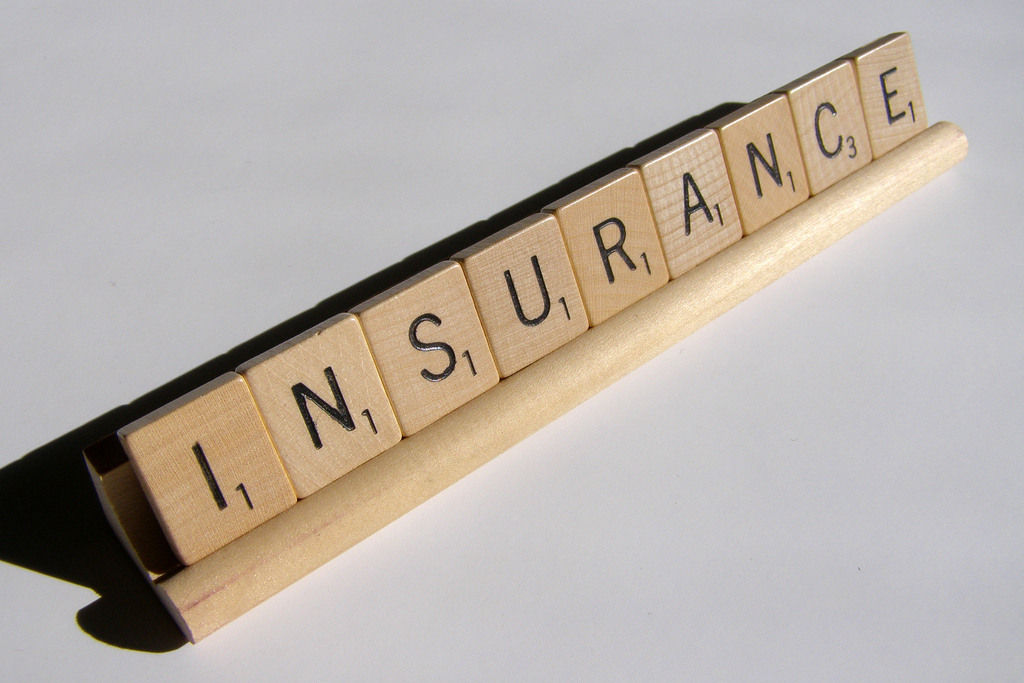 Insurance Claims Management with New Software Programs