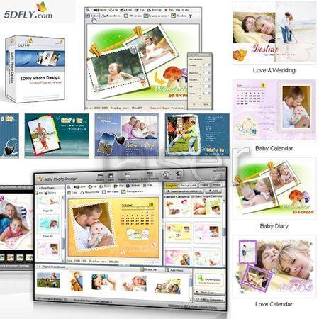 download 5dfly keygen design photo