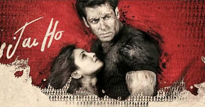Jai Ho – 2014 – Hindi – Watch Jai Ho online