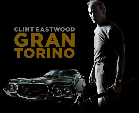 belonging in gran torino and as you like it essay A gran torino ride to redemption essay sample gran torino, a film directed by the immortal clint eastwood, tells us a story of redemption and transformation eastwood's character, a korean war veteran, is living a depressing, lonely life, we are first introduced to him as a racist, bitter old man.