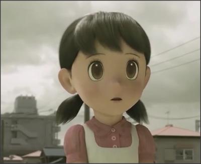 Anime Yang Pas Buat Ngabuburit - Doraemon