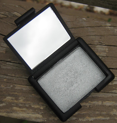 nars eyeshadow euphrate