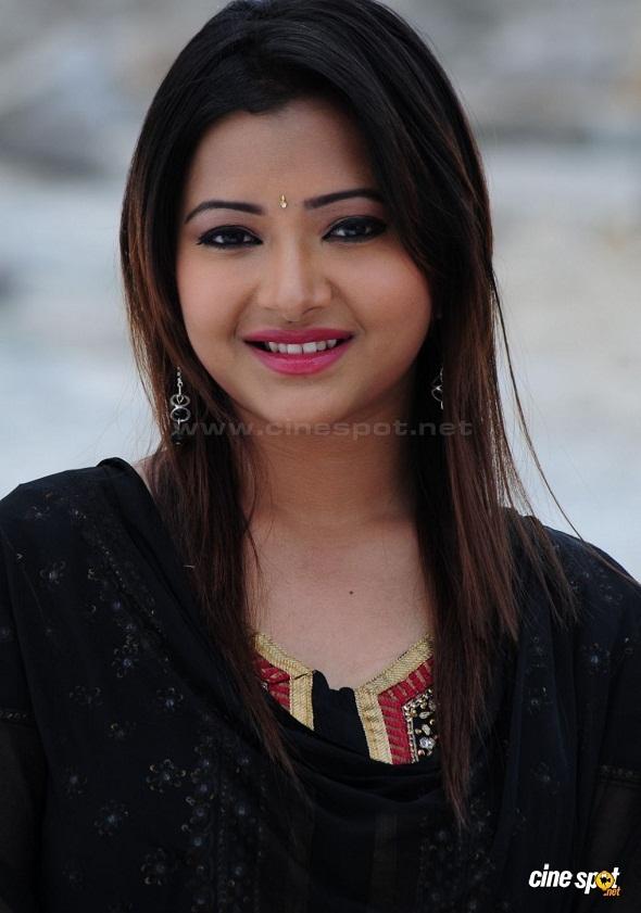 tragis gadis india yang amat cantik ini sebenarnya bekas pelakon