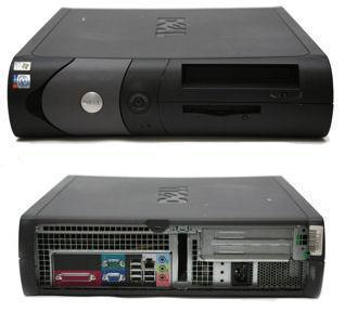 Dell Optiplex Gx240 Audio Drivers Xp Free Download