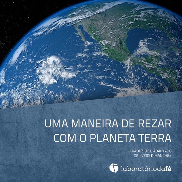 imagem de satélite do planeta terra, globo terrestre