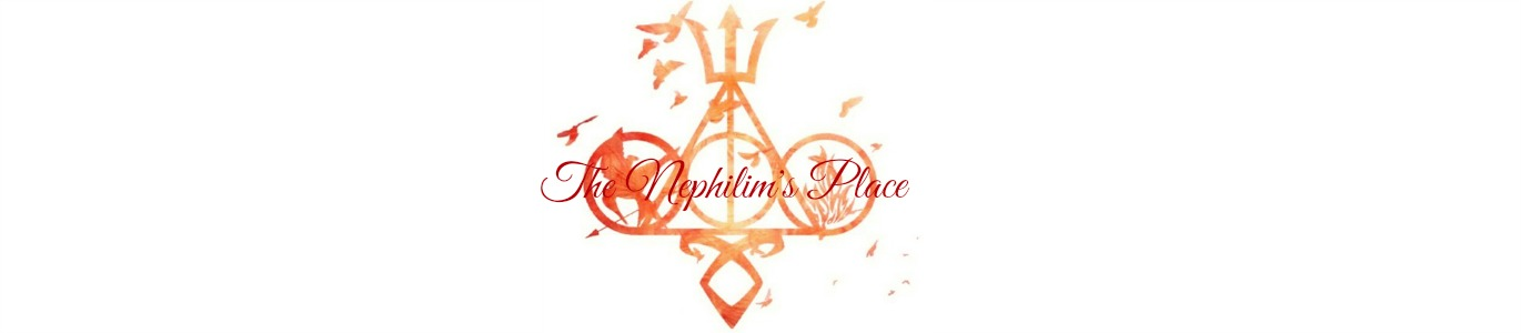 The Nephilim's Place