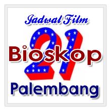 Jadwal Film Bioskop 21-XXI Kota Palembang Minggu Ini