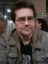 Gerardo Torres P.