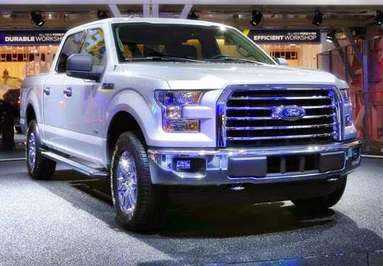 2015 ford f 150 fx4 release date ford car review. Black Bedroom Furniture Sets. Home Design Ideas