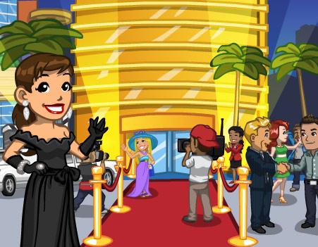 announce_VegasStyleCore_Casino_Hotel