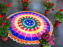 rangoli-designs-for-diwali-festivals