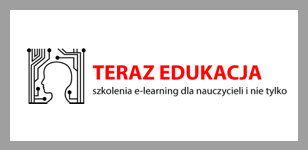 Teraz Edukacja