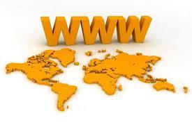 Блог о разработке веб сайтов: Сентябрь 2012