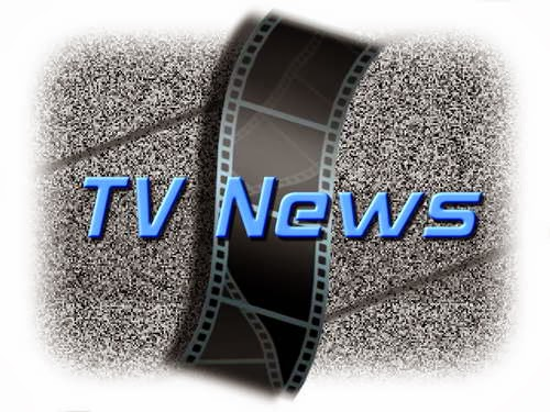 TV News For the Week Ending Friday, 2-28-14