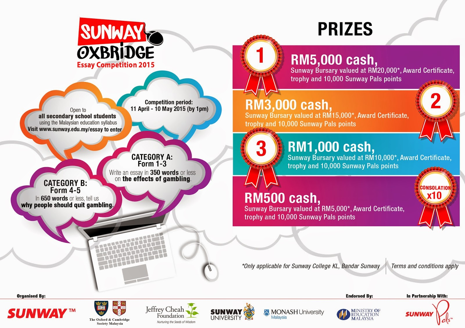 geography essay competition 2015 Iasexamportalcom open essay competition february 2015 faith is not about geography it is about living practice.