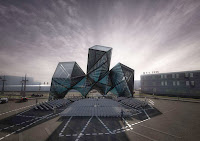 15-SCI-Arc-by-P-A-T-T-E-R-N-S