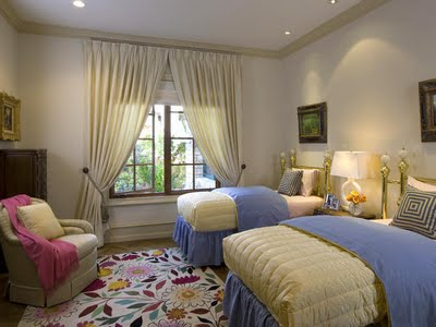 Arabian Home Decor