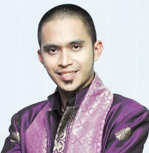 Mawi - Perempuan MP3