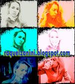 Raquel Zanini