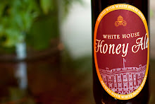 Obama Chefs Are First White House Homebrewers