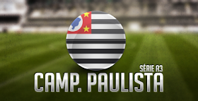 Camp Paulista A3 - 2017