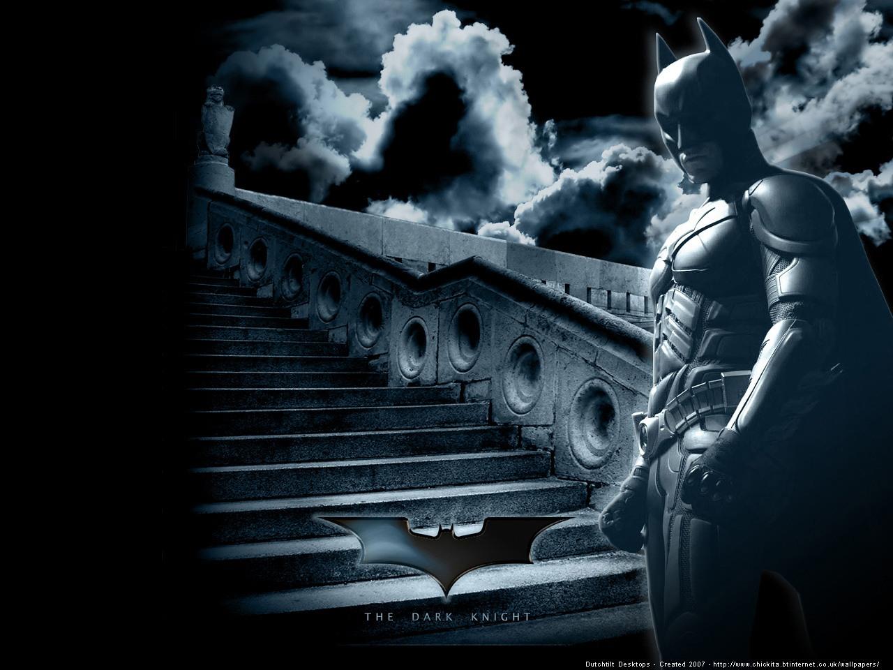 http://3.bp.blogspot.com/-evGA7qZkz9s/UGPQ4pwLxKI/AAAAAAAACxk/qZ0mH_t_sC8/s1600/The-Dark-Knight-batman-581645_1280_960.jpg