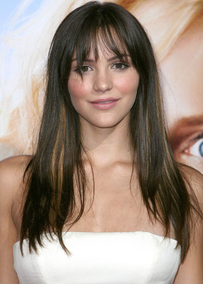 Beautiful Long Hair, Long Hairstyle 2011, Hairstyle 2011, New Long Hairstyle 2011, Celebrity Long Hairstyles 2011