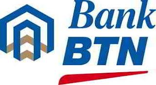 Lowongan Kerja Sekretaris Bank BTN