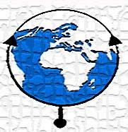 Associazione Italiana di Orgonomia