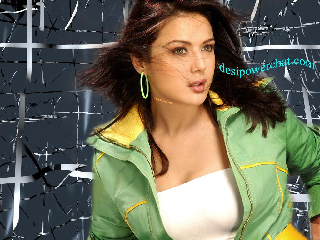 share the post preity - photo #17