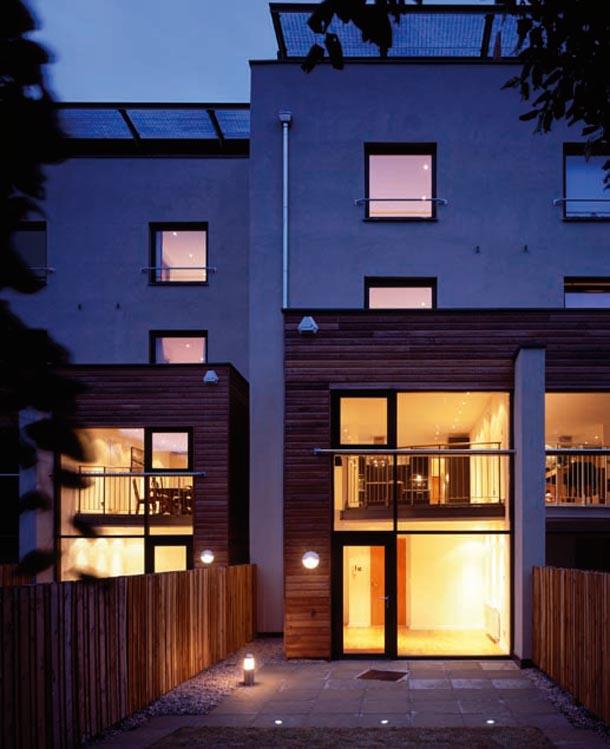 bungalow design ideas