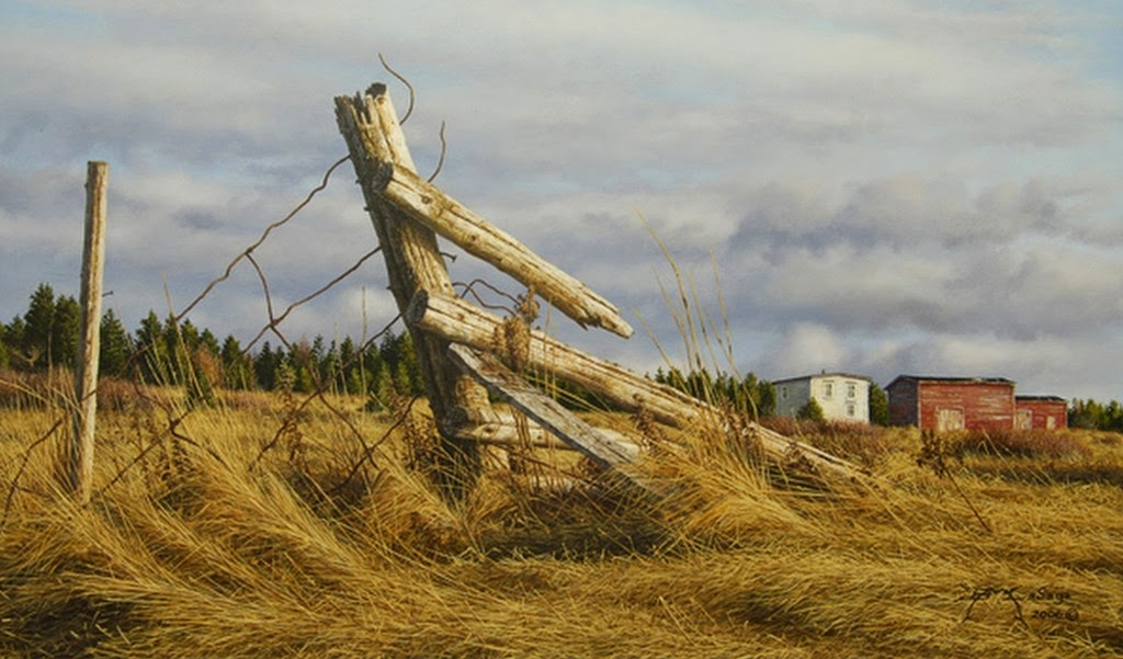 paisajes-realistas-de-campo