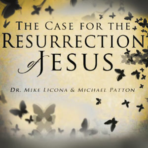 essay myth other resurrection The resurrection myths about jesus: visitors' essays: our forum: new essays: other the resurrection stories found later in the gospels could not have been.