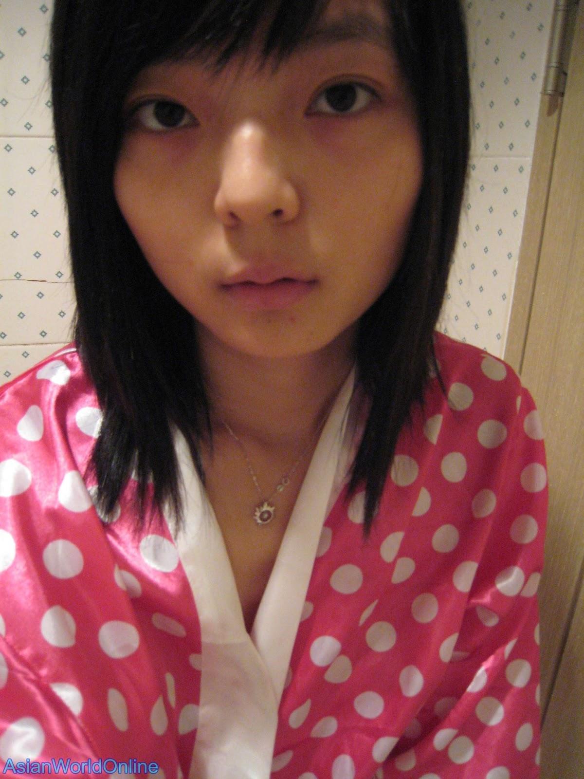 Taiwanese Teens 39